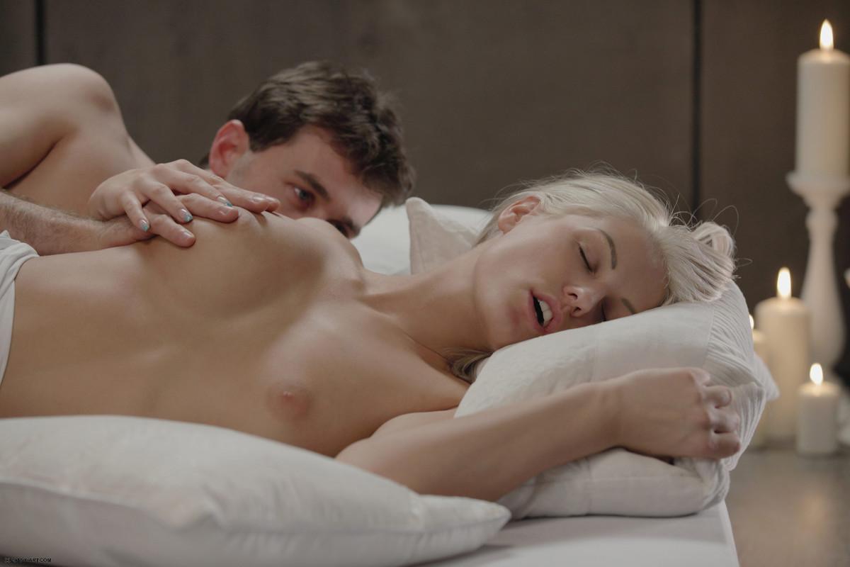 Романтична еротика онлайн — img 7